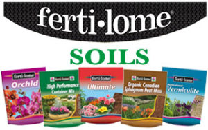 ferti lome fertilizers