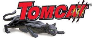 Tomcat rodent traps